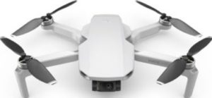drone x pro manual download