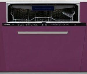 Les 7 Meilleurs Lave Vaisselle Silencieux 2021 Electroguide