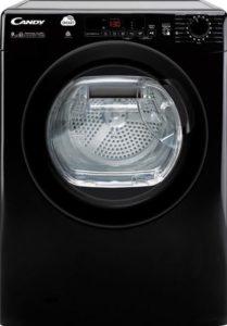 Original HOOVER CANDY Go Série machine à laver Distributeur Top section
